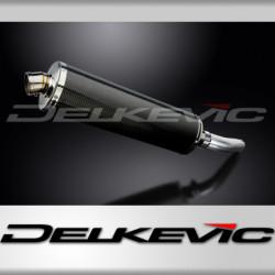 Układ Delkevic 113