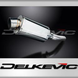 Układ Delkevic 116
