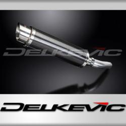 Układ Delkevic 117