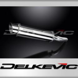 Układ Delkevic 118