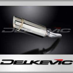 Układ Delkevic 120