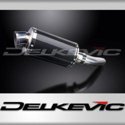 Układ Delkevic 121