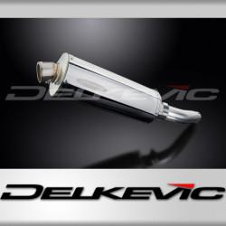 Układ Delkevic 122