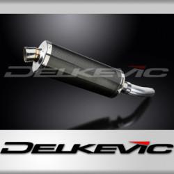 Układ Delkevic 126