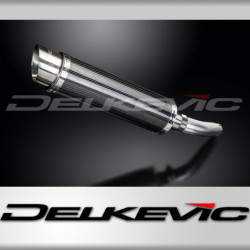 Układ Delkevic 129