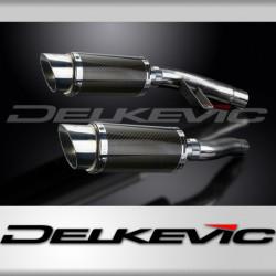 Układ Delkevic 131