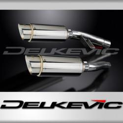 Układ Delkevic 132