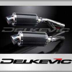 Układ Delkevic 133