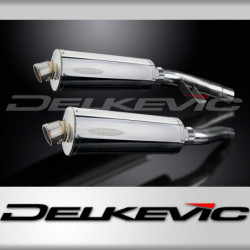 Układ Delkevic 134