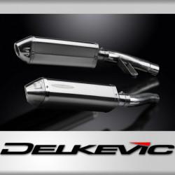 Układ Delkevic 138