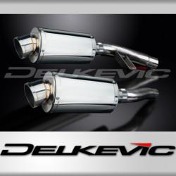 Układ Delkevic 139