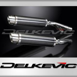 Układ Delkevic 140