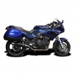 BMW R1200R R1200RT...