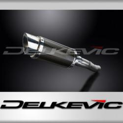 Układ Delkevic 142