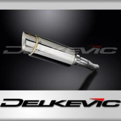 Układ Delkevic 143