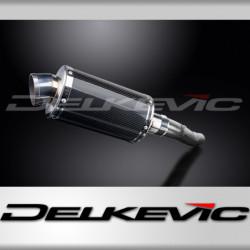 Układ Delkevic 144