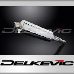 Układ Delkevic 145