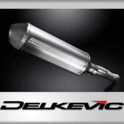 Układ Delkevic 146