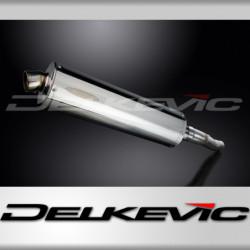 Układ Delkevic 147