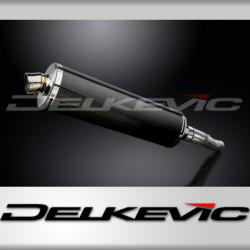 Układ Delkevic 148