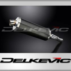 Układ Delkevic 149