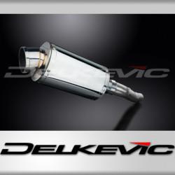 Układ Delkevic 151
