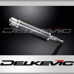 Układ Delkevic 152