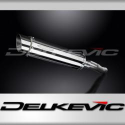 Układ Delkevic 153