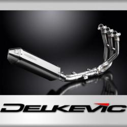 Układ Delkevic 166