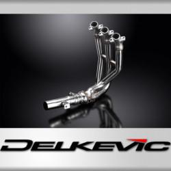 Układ Delkevic 167