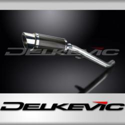 Układ Delkevic 168