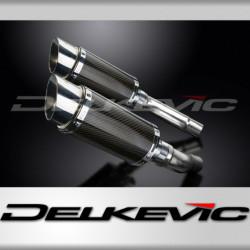 Układ Delkevic 169