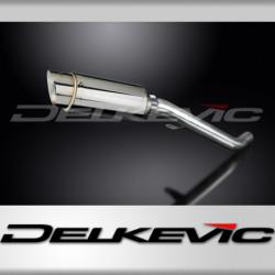 Układ Delkevic 170