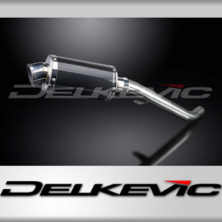 Układ Delkevic 172