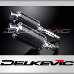 Układ Delkevic 173