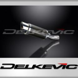 Układ Delkevic 185