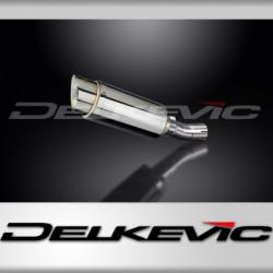 Układ Delkevic 186