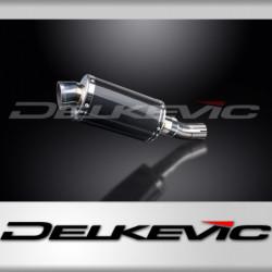 Układ Delkevic 187
