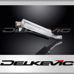 Układ Delkevic 188