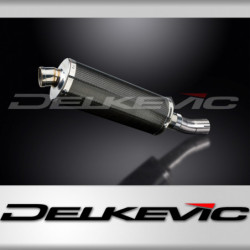 Układ Delkevic 190