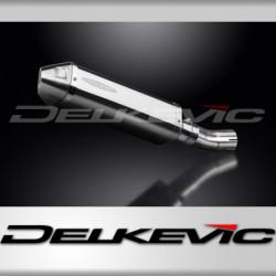 Układ Delkevic 192