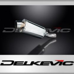 Układ Delkevic 193