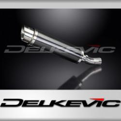 Układ Delkevic 194