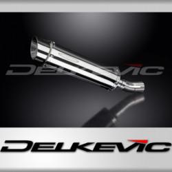 Układ Delkevic 195