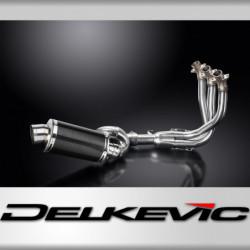 Układ Delkevic 197