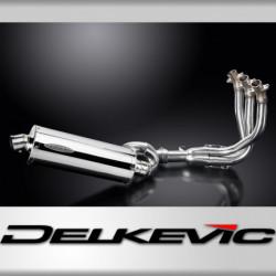 Układ Delkevic 198