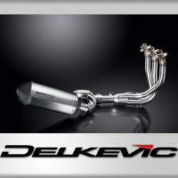 Układ Delkevic 200