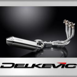 Układ Delkevic 201