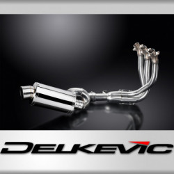 Układ Delkevic 202