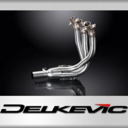 Układ Delkevic 203